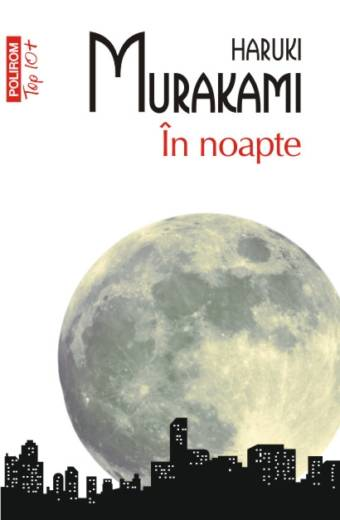 În noapte (ediție de buzunar)