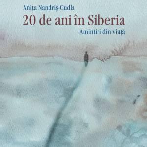 20 de ani în Siberia