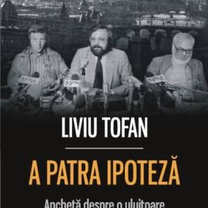 Liviu Tofan