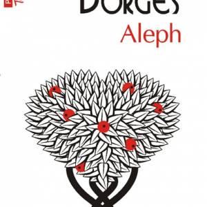 Aleph (ediţie de buzunar)