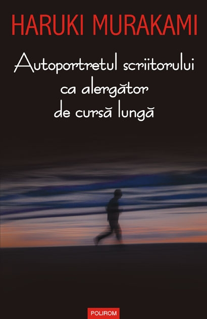 Autoportretul-scriitorului-ca-alergător-de-cursă-lungă.jpg
