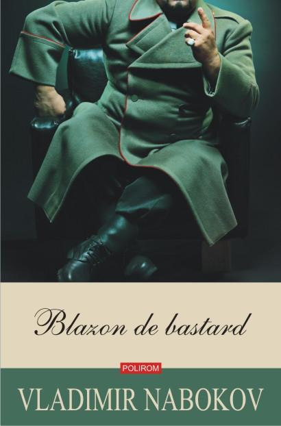 Blazon-de-bastard.jpg