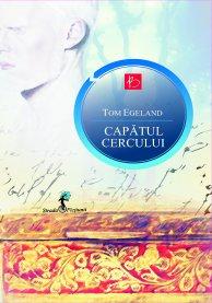 CAPĂTUL CERCULUI
