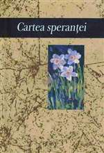 CARTEA SPERANTEI