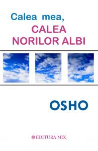 Calea mea, calea norilor albi