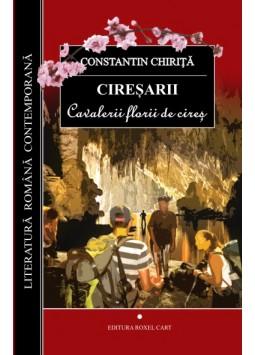 Ciresarii (5 volume)