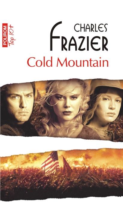 Cold-Mountain-ediţie-de-buzunar.jpg