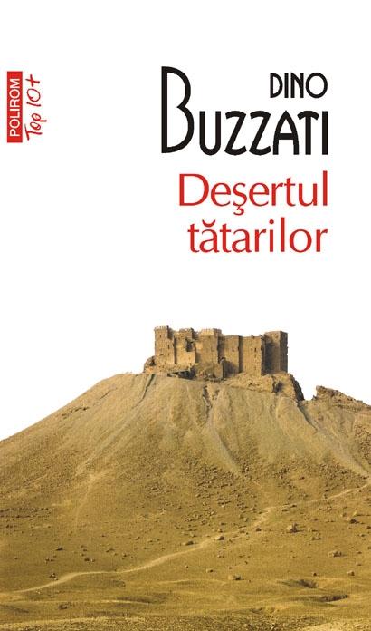 Deșertul-tătarilor-ediție-de-buzunar.jpg