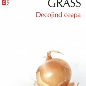 Decojind ceapa (ediţie de buzunar)