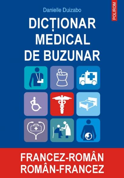Dicționar-medical-de-buzunar-francez-român-român-francez.jpg