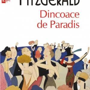 Dincoace de Paradis (ediţie de buzunar)