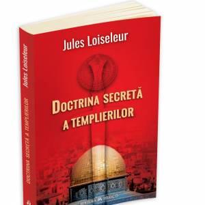 Doctrina secreta a templierilor