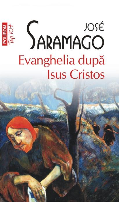 Evanghelia-după-Isus-Cristos-ediție-de-buzunar.jpg
