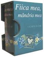 FIICA MEA, MANDRIA MEA