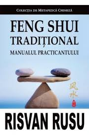 Feng Shui traditional