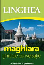 Ghid de conversaţie român-maghiar