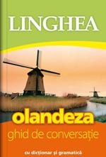 Ghid de conversaţie român-olandez