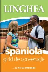 Ghid de conversaţie român-spaniol EE