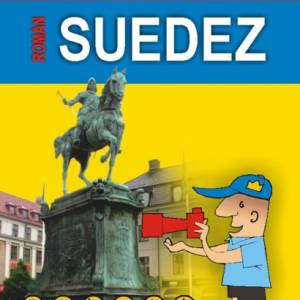 Ghid de conversație român-suedez