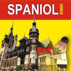 Ghid de conversație spaniol-român