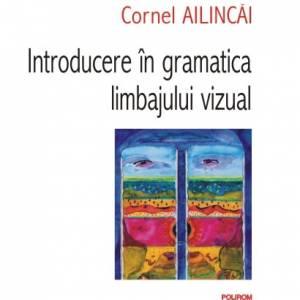 Introducere în gramatica limbajului vizual