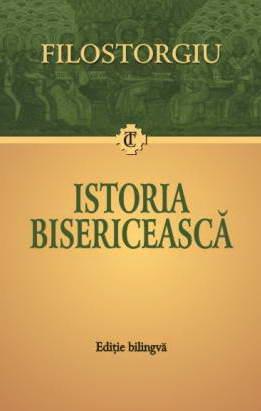 Filostorgiu
