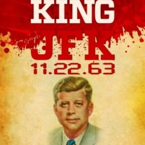JFK 11.22.63