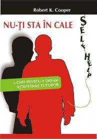 NU-TI STA IN CALE