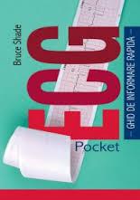 Pocket-ECG-Ghid-de-informare-rapida.jpg