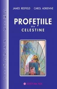Profeţiile de la Celestine - ghid practic