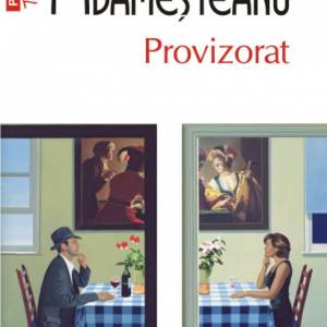 Provizorat (ediția a III-a, de buzunar)
