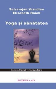 Yoga şi sănătatea