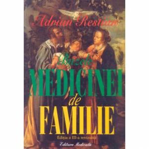 bazele-medicinei-de-familie-editia-a-iii-a-revizuita-adrian-restian