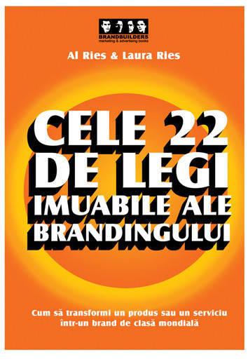 cele-22-de-legi-imuabile-ale-brandingului