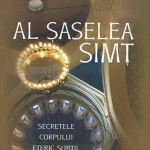 AL SASELEA SIMT