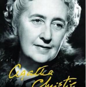 Autobiografia Agatha Christie
