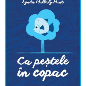 CA PESTELE IN COPAC