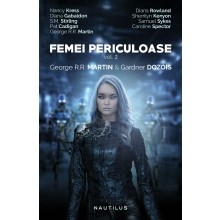 Femei periculoase, vol. 2