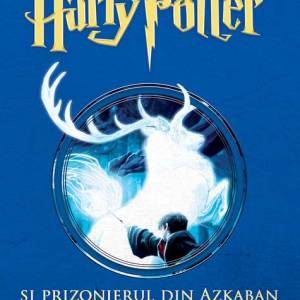 Harry Potter și prizonierul din Azkaban (#3)