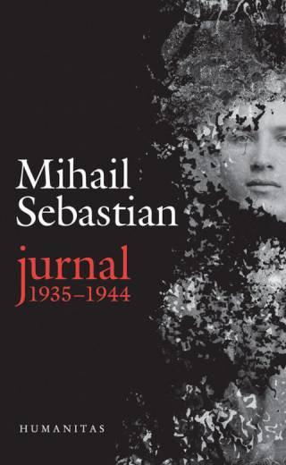 Jurnal 1935-1944 Mihail Sebastian