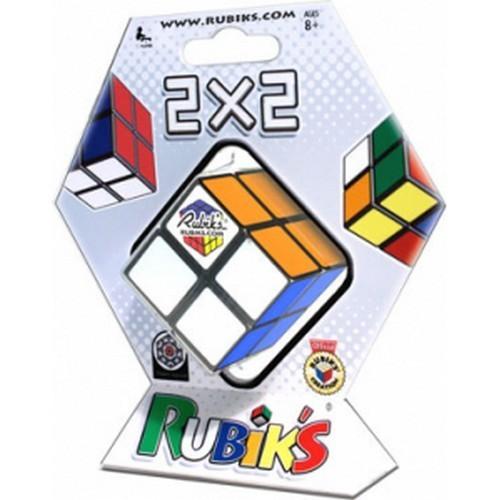 Cub Rubik 2×2