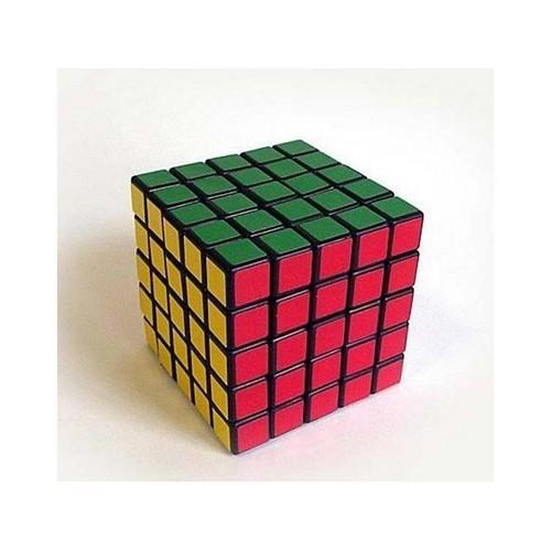 Cub Rubik 5×5